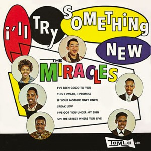 Miracles_ill_try_something_new