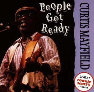 curtis_mayfield-people_get_ready
